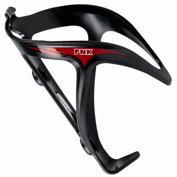 Porte-bidon BARBIERI Bottle Cage N1912L1387
