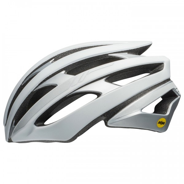 2019 Casque route BELL Stratus Mips Reflective