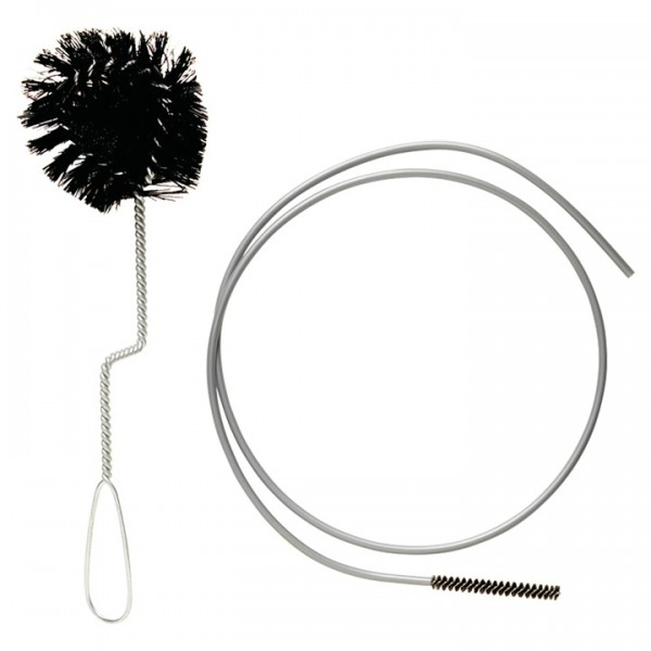 Kit de nettoyage CAMELBAK Reservoir Cleaning Brush Kit T5734K5696
