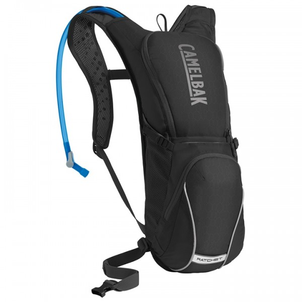 Sac d'hydratation CAMELBAK Ratchet 3 l F4696O7108