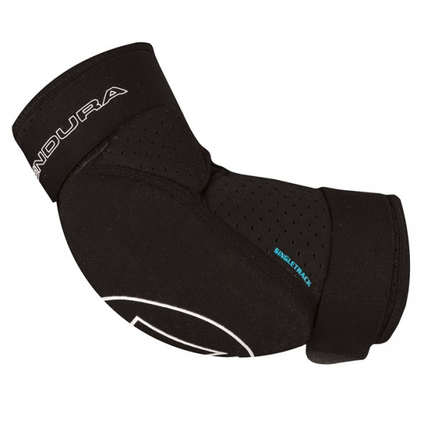 Protection coudes ENDURA Singletrack L3598I2007