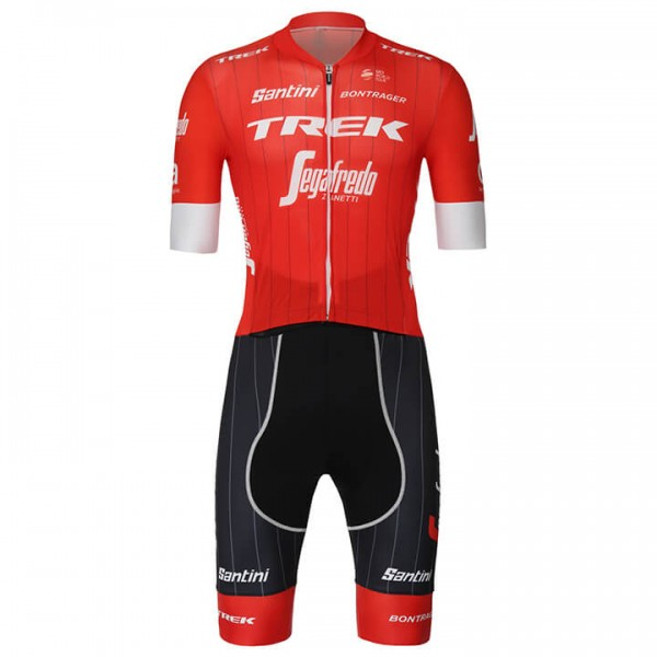 2018 Race-Body Trek-Segafredo