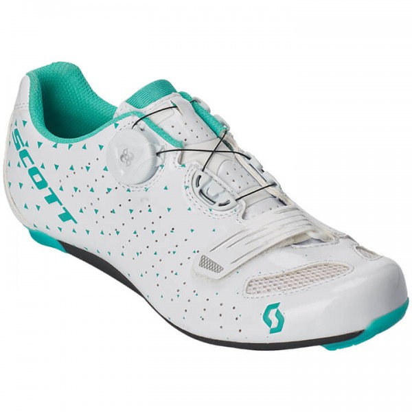 2019 Chaussures route SCOTT Road Comp Boa