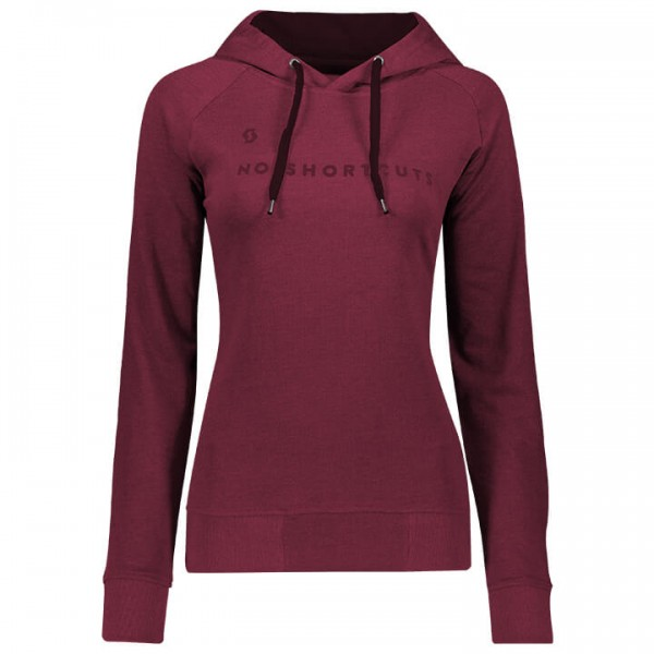 Hoody SCOTT 50 No Shortcuts J4323R8172