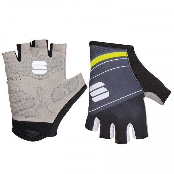Gants SPORTFUL Grupetto Pro J2080W2044