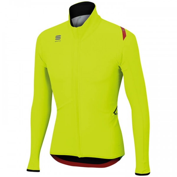 Light Jacket SPORTFUL Fiandre Wind X2307X4055