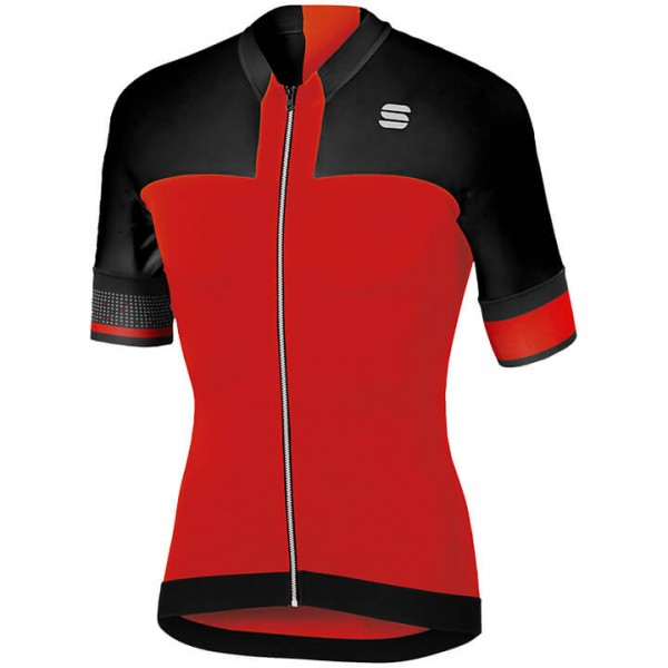 Maillot manches courtes SPORTFUL Strike Z1252C5564