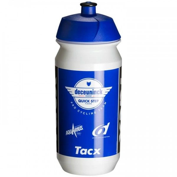 2019 Bidon TACX 500ml Deceuninck-Quick Step