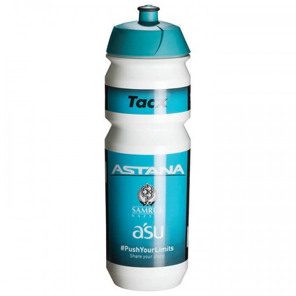 2018 Bidon TACX Team Astana 750ml